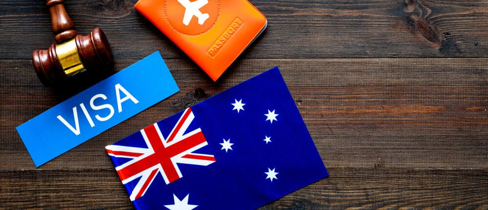 Australian-Immigration-Changes-from-1st-July-2019-Rospersonal, Evgeny Matveevish Mikhaylov.jpg