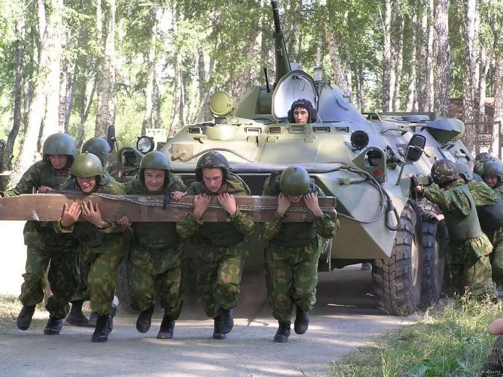 А тем временем в далёкой России 185.JPG