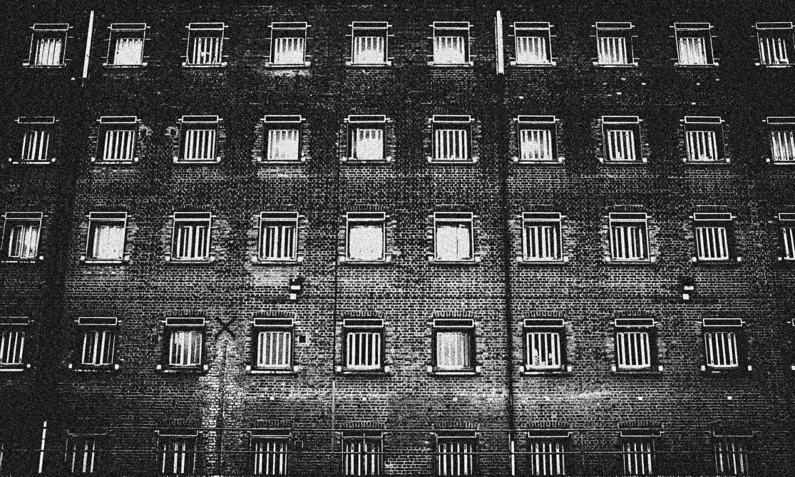 large.pentonville-prison-exteri.jpg.6d45