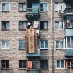 А тем временем в далёкой России 118.JPG