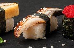 Sushi_unagi, Rospersonal Japan.jpg