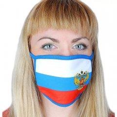 А тем временем в далёкой России 221.JPG