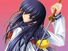 Japanese Anime Girl. Rospersonal.jpg