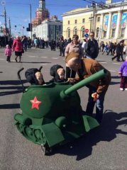 А тем временем в далёкой России 167.JPG