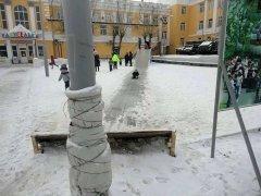 А тем временем в далёкой России 171.JPG