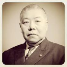 Taro Takemi.jpg
