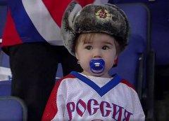 А тем временем в далёкой России 113.JPG