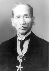 Umetaro Suzuki, Rospersonal.jpg