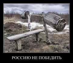 А тем временем в далёкой России 215.JPG