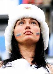 А тем временем в далёкой России 1.JPG