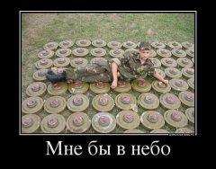 А тем временем в далёкой России 239.JPG