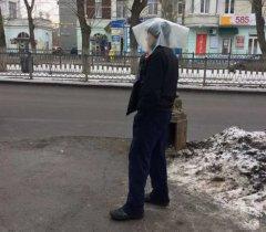 А тем временем в далёкой России 10.JPG