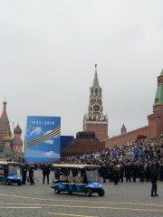 А тем временем в далёкой России 16.JPG
