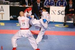 Karate_Rospersonal.jpg