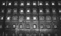 pentonville-prison-exteri.jpg