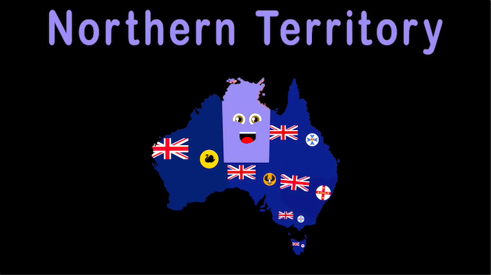 Northern Territoty, Skilled Nominated visas 190:489, Rospersonal, Evgeny Matveevich Mikhaylov, immigration agent, Australia.png