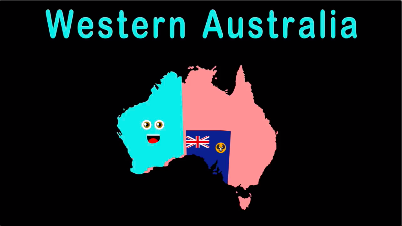 Western Australia, State Skilled Nominated visas 190:489, Rospersonal, Evgeny Matveevich Mikhaylov, immigration agent, Australia.png