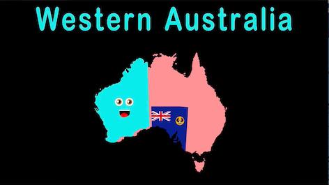 Western Australiasmall, State Skilled Nominated visas 190:489, Rospersonal, Evgeny Matveevich Mikhaylov, immigration agent, Australia.png