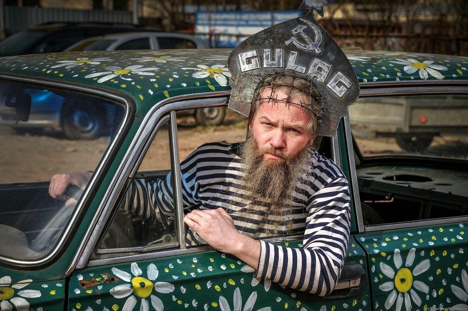Найти, лучшие прикольные картинки на русском