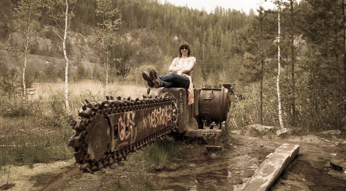 энергетический ржачные фотки картинки тем временем в россии слой рулета делает