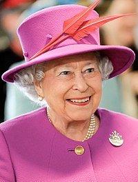 large.Queen_Elizabeth_Rospersonal.jpg.62
