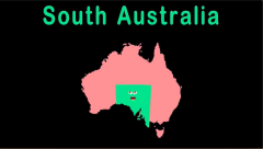 South Australia, smal, State Skilled Nominated visas 190:489, Rospersonal, Evgeny Matveevich Mikhaylov, Mikhaylov Evgeny Matveevich, immigration agent, Australia.png