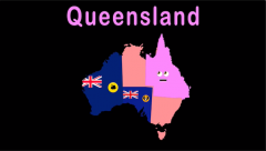 Queensland State Skilled Nominated visas 190:489, Rospersonal, Evgeny Matveevich Mikhaylov, immigration agent, Australia.png