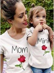 Что может считаться символом женской красоты? - да просто Дочки-матери!7.JPG
