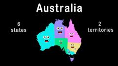 Росперсонал отзывы, Аделаиде, South Australia, Австралия