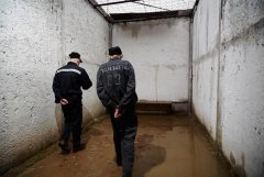 Чёрный беркут, тюрьма 9.jpg