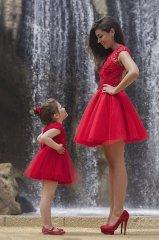 Что может считаться символом женской красоты? - да просто Дочки-матери!4.JPG