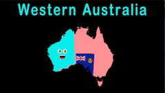 Western Australia small, State Skilled Nominated visas 190:489, Rospersonal, Evgeny Matveevich Mikhaylov, immigration agent, Australia.png