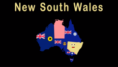 New South Wales, South Australia, State Skilled Nominated visas 190:489, Rospersonal, Evgeny Matveevich Mikhaylov, Mikhaylov Evgeny Matveevich, immigration agent, Australia.png