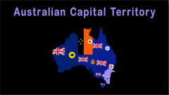 Australiaan Capital Territory, State Skilled Nominated visas 190:489, Rospersonal, Evgeny Matveevich Mikhaylov, Mikhaylov Evgeny Matveevich, immigration agent, Australia.png