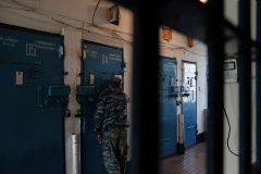 Чёрный беркут, тюрьма 4.jpg