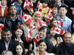 Canada immigration, job in France, Rospersonal, Evgeny Matveevich Mikhaylov, Mikhaylov Evgeny Matveevich, immigration agent, life in Canada.jpg