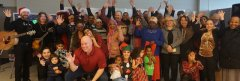 More than 800 projects across Canada will support newcomers, Rospersonal, Evgeny Matveevich Mikhaylov 2.jpg