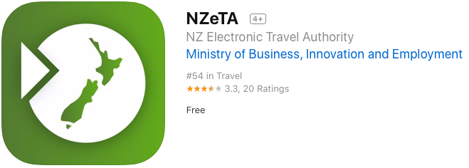NZeTA, NZ Electronic Travel Authority, Ministry of Business, Innovation and Employment, Rospersonal, Mikhaylov Evgeny Matveevich.png