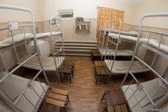 Бутырский следственный изолятор СИЗО № 2 г. Москвы 47.jpg