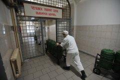 Бутырский следственный изолятор СИЗО № 2 г. Москвы 46.jpg