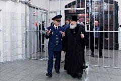 Бутырский следственный изолятор СИЗО № 2 г. Москвы 28.jpg
