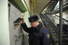 Бутырский следственный изолятор СИЗО № 2 г. Москвы 64.jpg