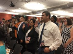 Congrats to these 78 people who became America's newest citizens in Orlando on Citizenship and Constitution Day_Rospersonal.jpeg