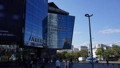 Avenue Southwest - Торговый центр и Снежная Королева, просп. Вернадского, 86А, Москва, 25.08.2019 г..JPG