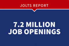 7.2 million jobs in USA open, Rospersonal.png