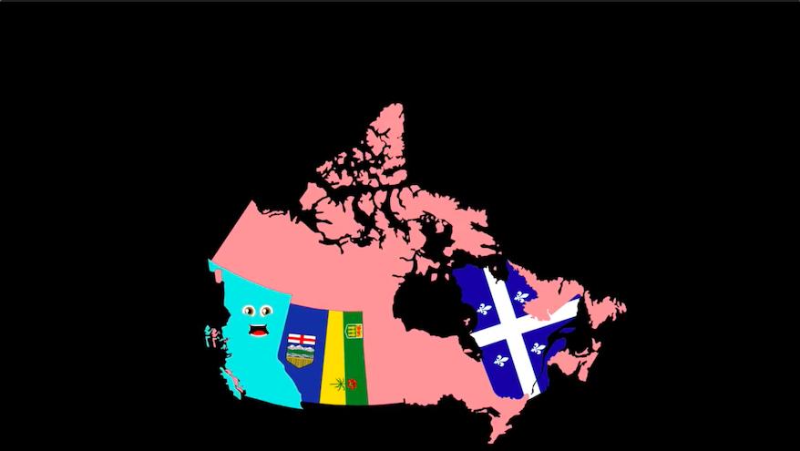 Canada_British Columbia, rospersonal, Mikhaylov Evgeny Matveevich.png