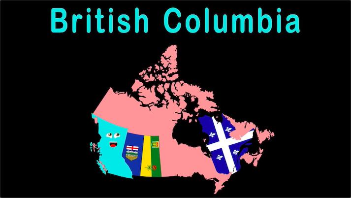 Canada_British Columbia, rospersonal, Mikhaylov Evgeny Matveevich..png