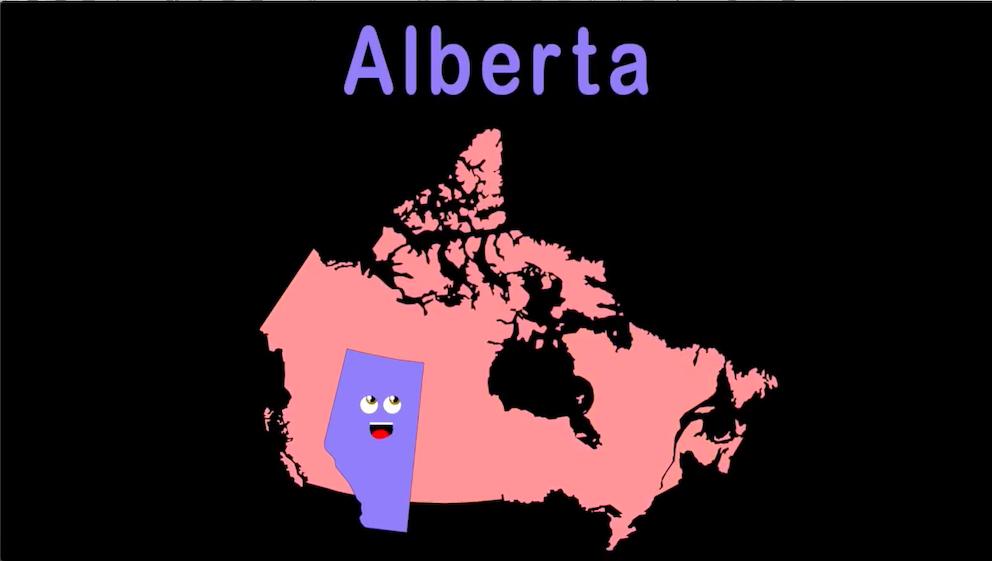 Canada-Alberta-rospersonal-Mikhaylov-Evgeny-Matveevich.png