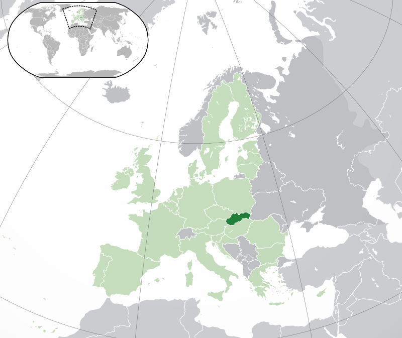 large.Map-Slovakia-Rospersonal_svg.png.2
