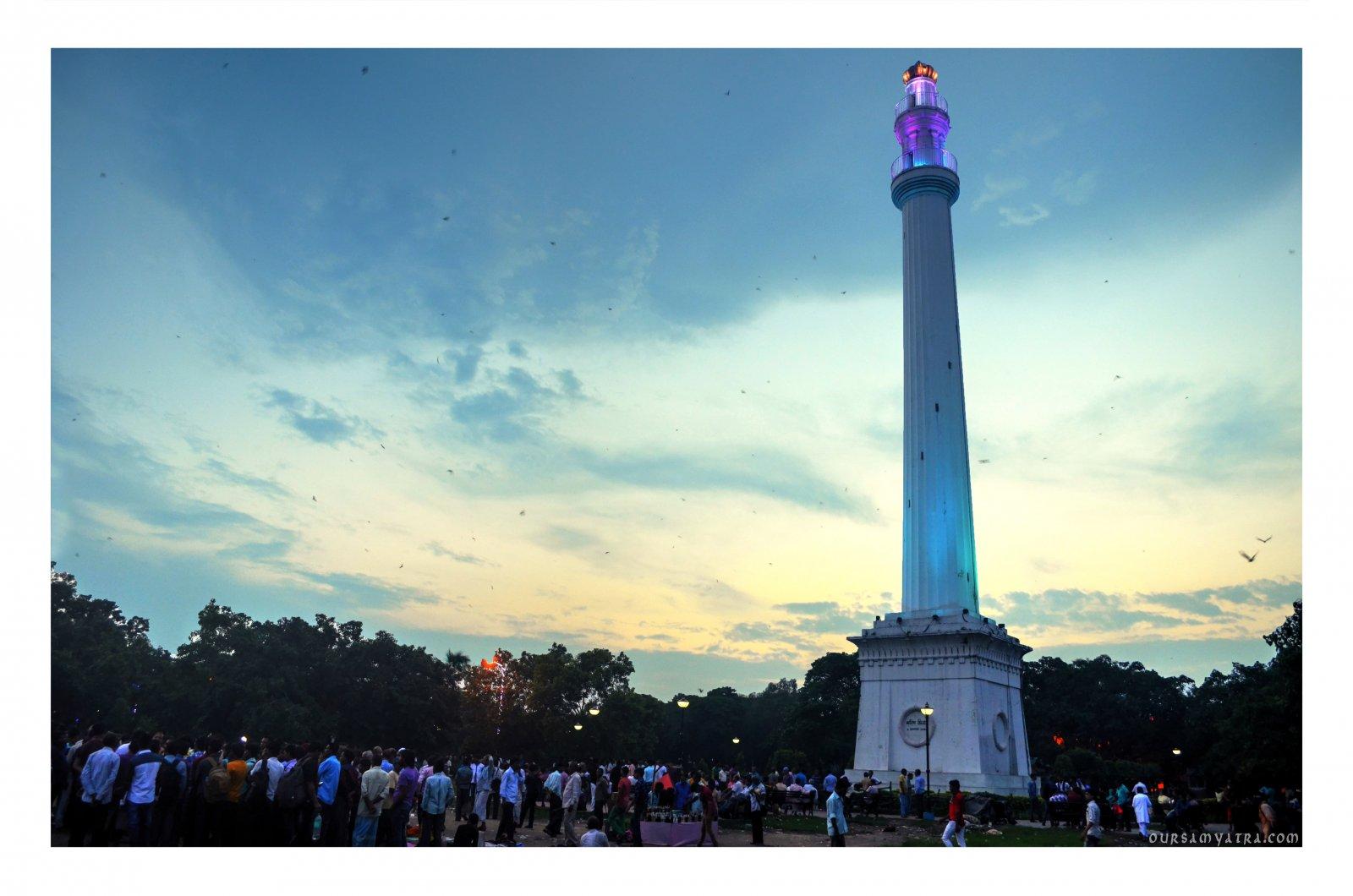 large.shaheed_Minar-kolkata.jpg.fa897940